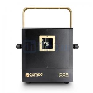 Cameo IODA 1000 RGB_3