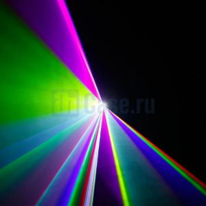 Cameo LUKE 1000 RGB_9