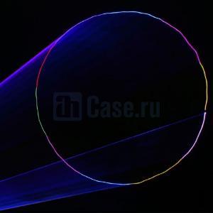 Cameo LUKE 1000 RGB_17