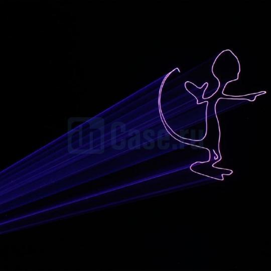 Cameo LUKE 1000 RGB