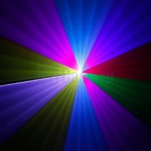 Cameo LUKE 700 RGB_9