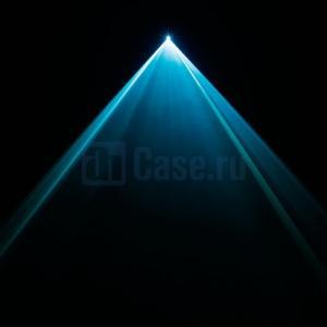 Cameo LUKE 700 RGB_12