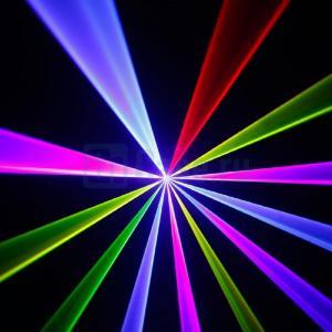 Cameo LUKE 700 RGB_17
