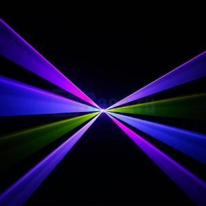 Cameo LUKE 700 RGB_8