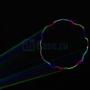 Cameo WOOKIE 400 RGB_15