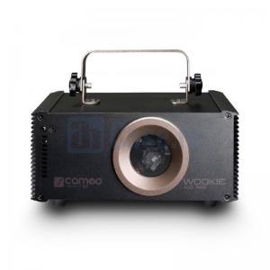 Cameo WOOKIE 400 RGB_3