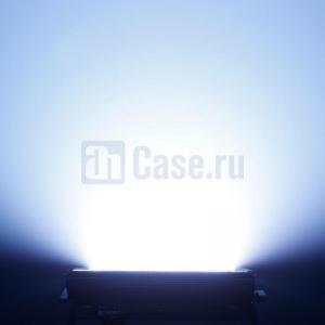 Cameo THUNDER WASH 600 RGB_10