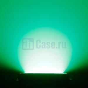 Cameo THUNDER WASH 600 RGB_11
