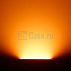 Cameo THUNDER WASH 600 RGB_13