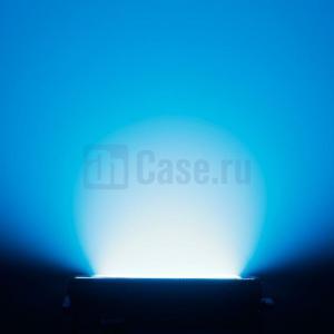 Cameo THUNDER WASH 600 RGB_14