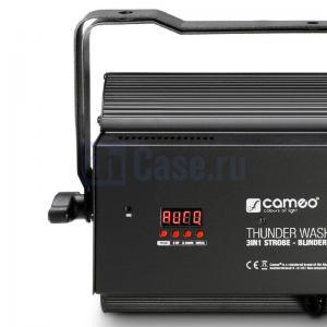Cameo THUNDER WASH 600 RGB_4