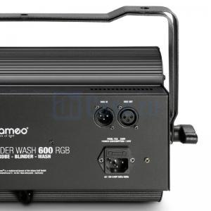 Cameo THUNDER WASH 600 RGB_5