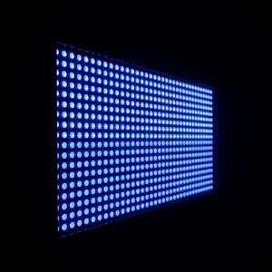 Cameo THUNDER WASH 600 RGB_6