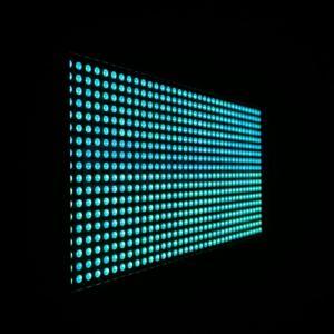 Cameo THUNDER WASH 600 RGB_7