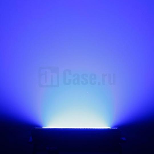 Cameo THUNDER WASH 600 RGB