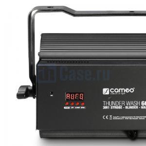 Cameo THUNDER WASH 600 W_4