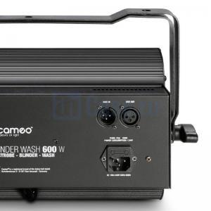 Cameo THUNDER WASH 600 W_5