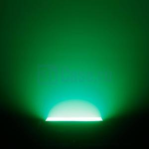 Cameo THUNDER WASH 100 RGB_9