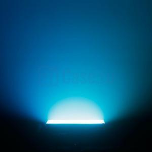 Cameo THUNDER WASH 100 RGB_11