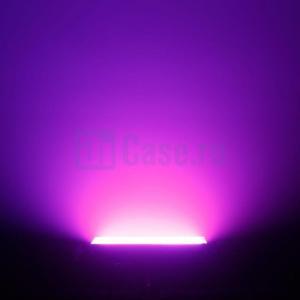 Cameo THUNDER WASH 100 RGB_12