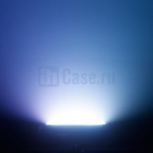 Cameo THUNDER WASH 100 RGB_15