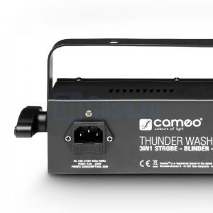 Cameo THUNDER WASH 100 RGB_4