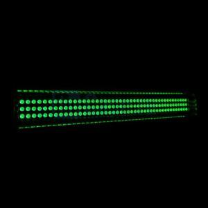 Cameo THUNDER WASH 100 RGB_7