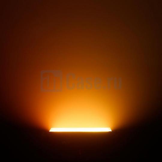 Cameo THUNDER WASH 100 RGB