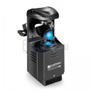 Cameo NanoScan 100_0