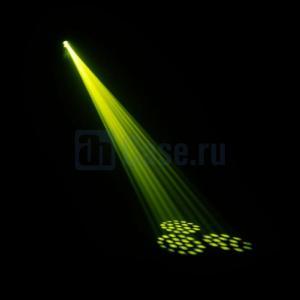 Cameo NanoScan 100_10