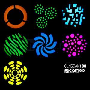 Cameo NanoScan 100_5