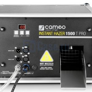 Cameo INSTANT HAZER 1500 T PRO_5