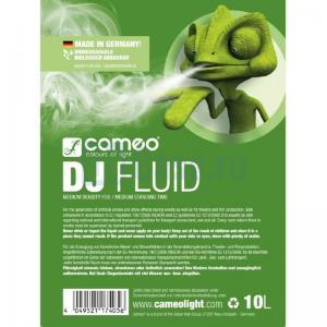 Cameo DJ FLUID 10L_1