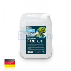 Cameo HAZE FLUID 5L_0