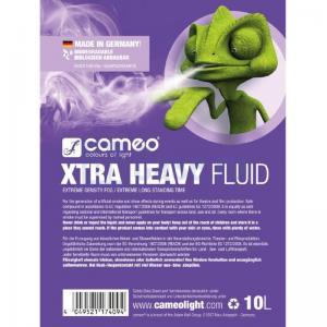 Cameo XTRA HEAVY FLUID 10L_1
