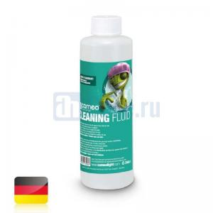 Cameo CLEANING FLUID 0.25L_0