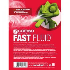 Cameo FAST FLUID 5L_1