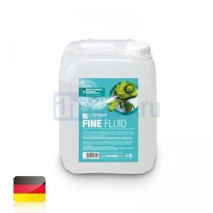Cameo FINE FLUID 5L_0