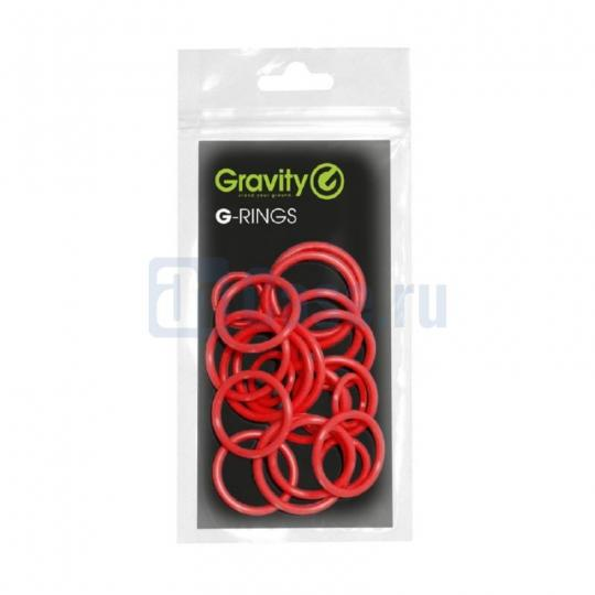 Gravity RP 5555 RED 1