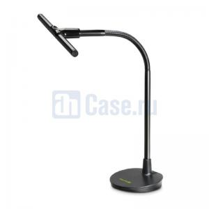 Gravity LED PLT PRO B_0
