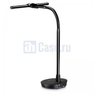 Gravity LED PLT PRO B_1