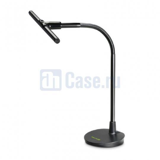 Gravity LED PLT PRO B