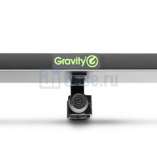 Gravity MA TRAY 2