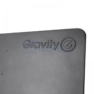 Gravity NS ORC 1 L_9