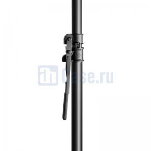 Gravity LS VARI-POLE® 01 B_2