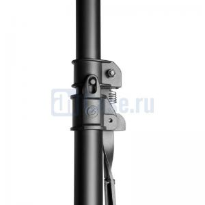Gravity LS VARI-POLE® 01 B_3