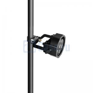 Gravity LS VARI-POLE® 01 B_5