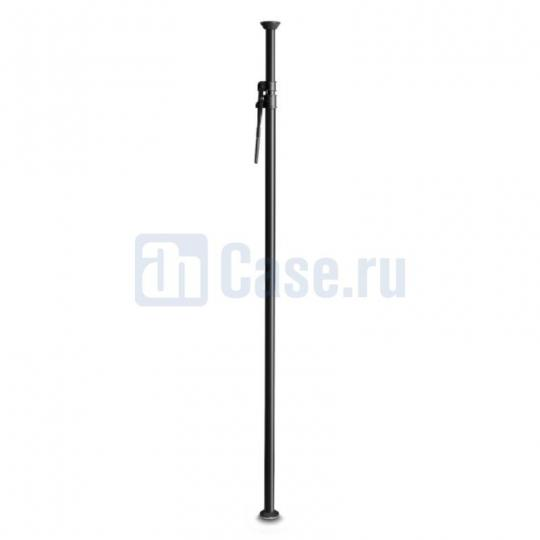 Gravity LS VARI-POLE® 01 B