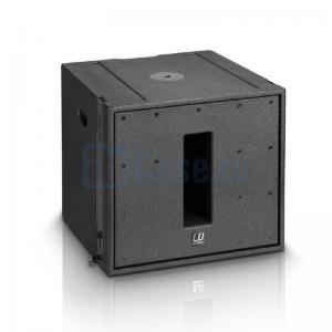 LD Systems V 212 SUB_0