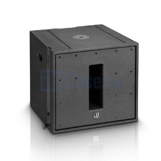 LD Systems V 212 SUB